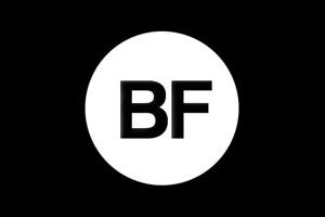 logo_berufsfotografen2