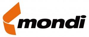 logo_mondi-300x125