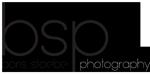 logo-bspmedia150px