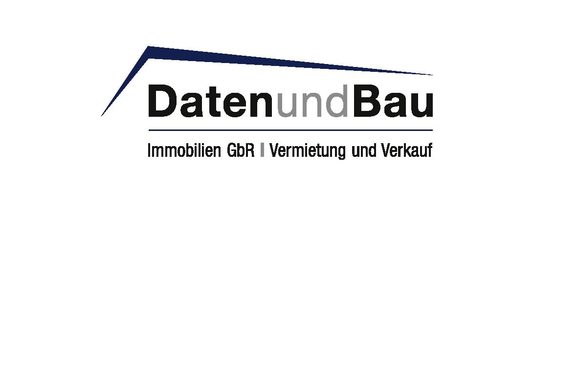 Daten_und_Bau_dklblau_Zeichenwege