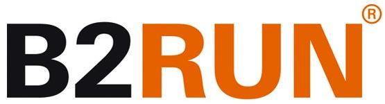 B2run_logo