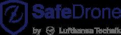 LHT_Safe_Drone_Logo_A3_RGB._gray_60jpg-3-1