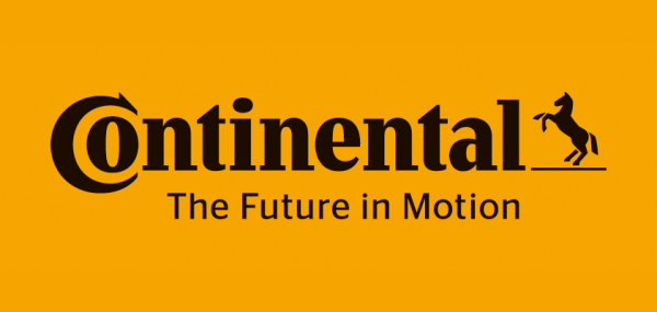 continental-the-future-in-motion-600×285