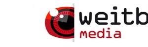 cropped-Weitblick-logo-lang-300x97