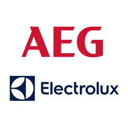 logo-aeg-elektrolux-neu