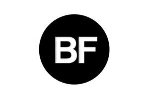 logo_berufsfotografen