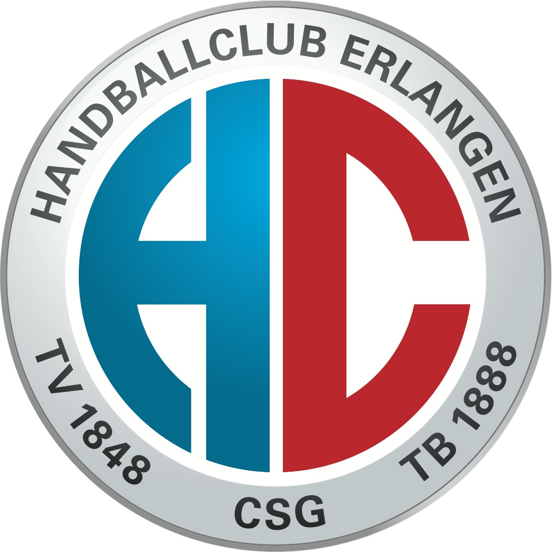 presse-hc-erlangen-logo