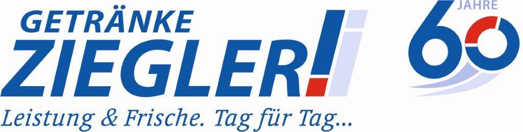 60_Jahre_Logo_Ziegler
