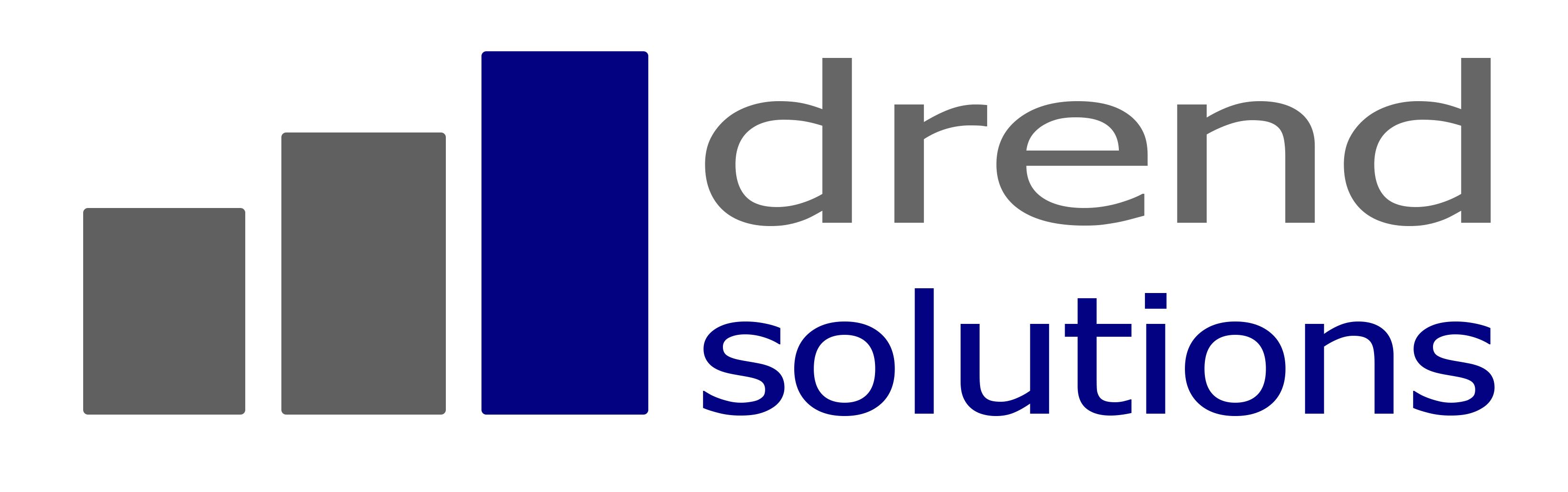 Drend-Logo_2015