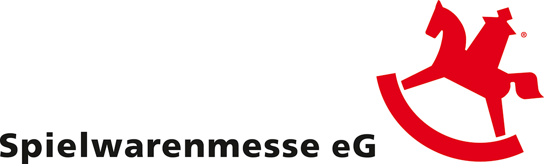 Insights-X_Messeveranstalter_SpielwarenmesseeG