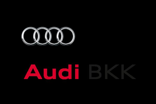 audi-bkk-Krankenkasse-Logo