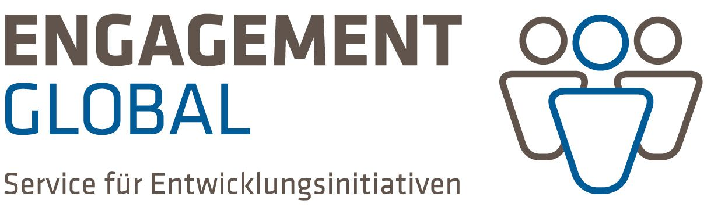 engagement-global-logo