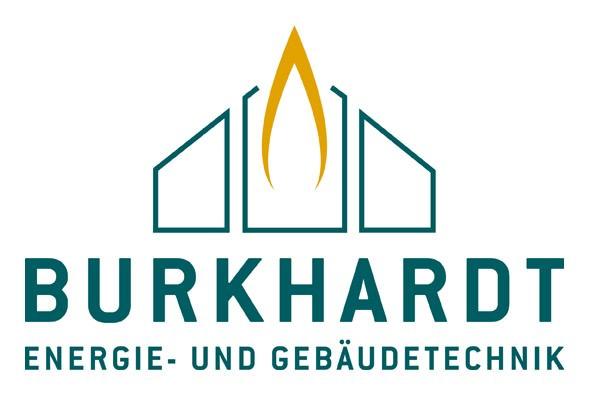logo_burkhardt