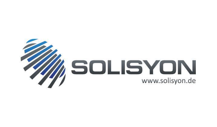 tc_16_solisyon_logo