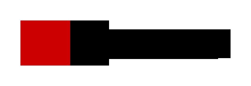 wuerth-logo-trans